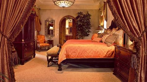 Mediterranean Bedroom Design 22 Mediterranean Bedroom Designs Gives Your Bedroom A New Look