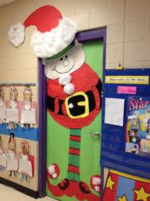 Christmas Door Decoration Ideas christmas door decorations click for details christmas door