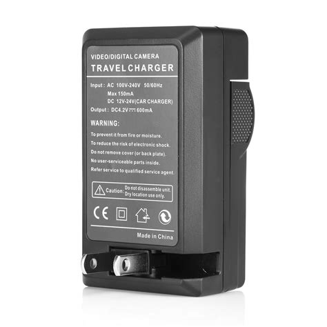 Sony As100v 2x np bx1 battery charger for sony cyber dsc rx100