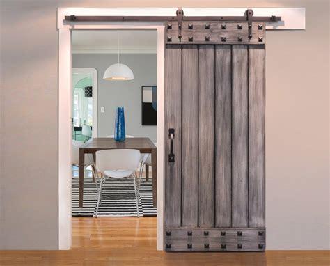 Barn Shower Door Melissa Door Design Barn Shower Door
