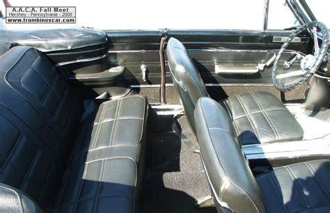 Convertible De 3604 by 1966 Dodge Dart Gt Convertible