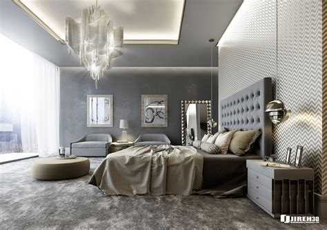 Luxury Bedroom Designs Uk 8 Luxury Interior Designs For Bedrooms In Detail