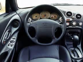 Hyundai Tiburon Interior Accessories 3dtuning Of Hyundai Tiburon Coupe 2002 3dtuning