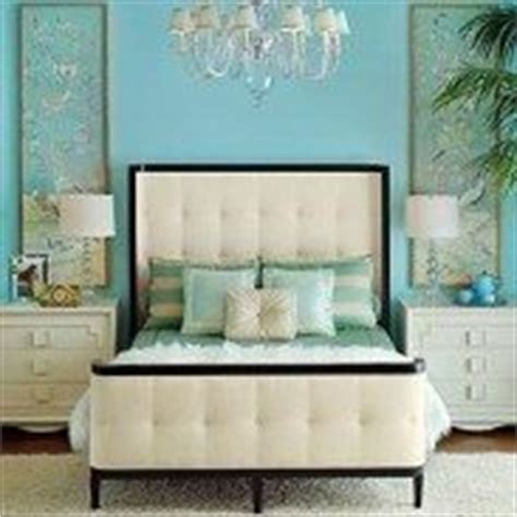tiffany and co bedroom pantone colour of the year is turquoise tuiss turquoise