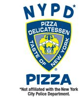 Nypd Pizza Winter Garden Fl by Nypd Pizza The Only Official Nypd Pizza Franchise In The