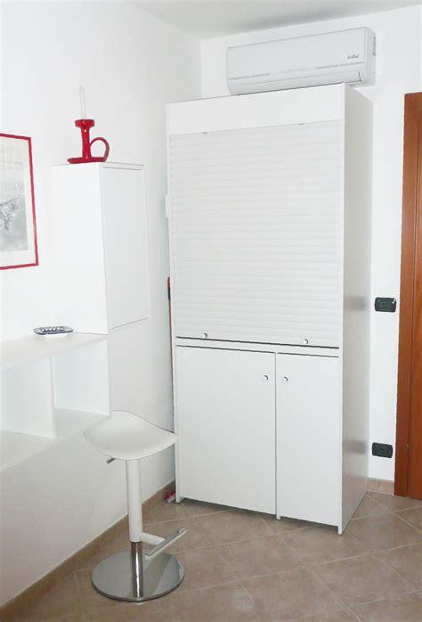 cucina armadio a scomparsa http www vivilospazio shop cucine monoblocco