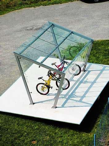 fahrradüberdachung metall fahrrad 252 berdachung edge fahrrad 252 berdachungen