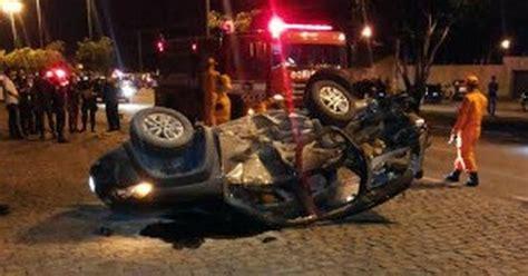 policial militar morre em acidente de carro em maranguape g1 policial militar morre em acidente de tr 226 nsito entre