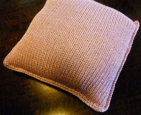 cuscini lilla cuscino lilla per la casa e per te decorare casa di