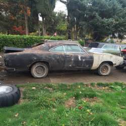 1968 dodge charger rt r t for sale photos technical