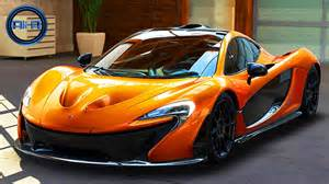 racing car new xbox one gameplay forza motorsport 5 quot mclaren p1 quot new