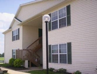 Apartments In Jeffersonville Ohio Summer Tree Terrace Rentals Jeffersonville Oh
