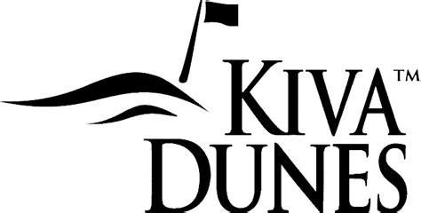 Kiva Gift Card - kiva dunes gift cards