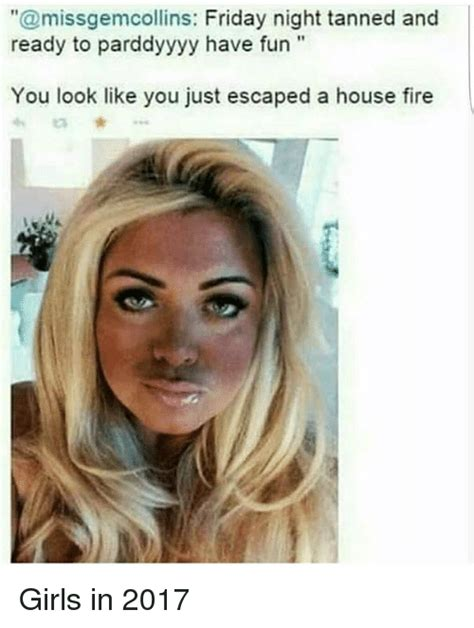 girl house fire meme 25 best memes about house fire girl house fire girl memes