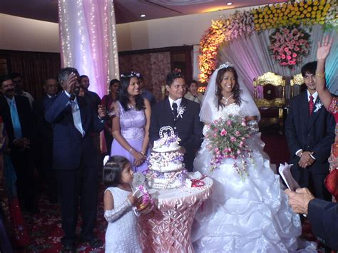 Wedding In India by File Catholic Wedding In India Jpg Wikimedia Commons