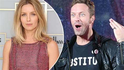 chris martin and girlfriend chris martin reportedly dating actress annabelle wallis