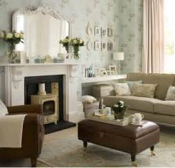 Small Living Room Idea by Small Living Room Decor Home Designs Project