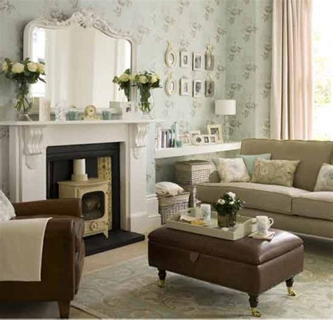 ideas of decorating living room small living room decorating ideas pictures home designs project
