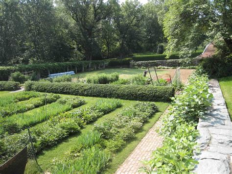 daunendecke 220x240 kitchen garden the of the kitchen garden creating a