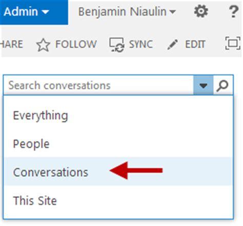 sharepoint top link bar drop down sharepoint 2013 search settings sharegate