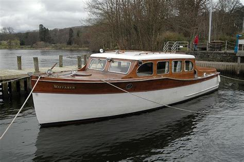 free boats for sale classic river boats for sale antique boats vintage