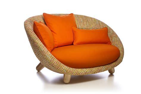 i love sofa love sofa 沙发 荷兰 moooi 海居汇 进口家具代购 海外家具代购 欧洲家具代购