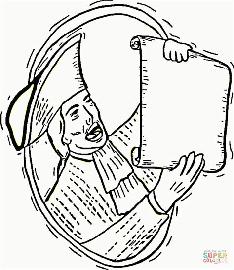 Jefferson Coloring Page Printable Coloring Page Of Photo Of Thomas Jefferson by Jefferson Coloring Page