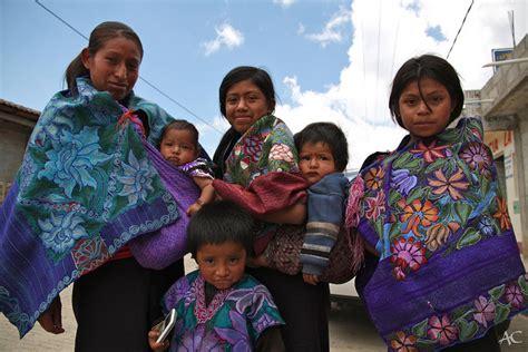 imagenes de familias mayas 10 cosas sobre las lenguas ind 237 genas que se hablan en