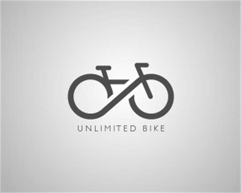 Home Design Business Names by Unlimited Bike Designed By Qiun Brandcrowd