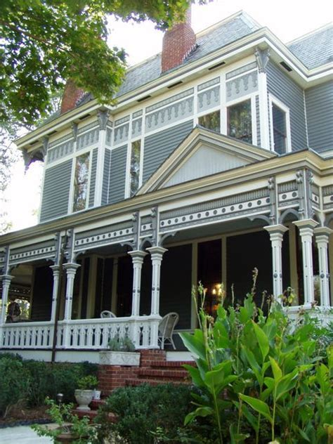second empire home in macon georgia homes i adore 186 best 1865 1890 second empire images on pinterest