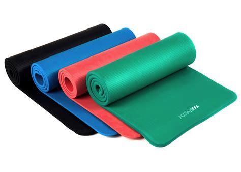 joga matte pilates vs mat 17 ways to lose weight fast