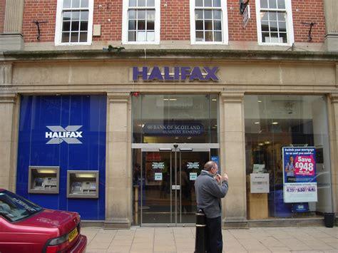 halifax bank file halifax bank jpg wikimedia commons