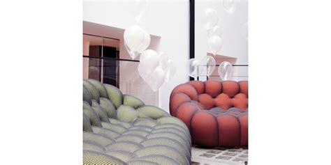 bubble tienda modo de vida