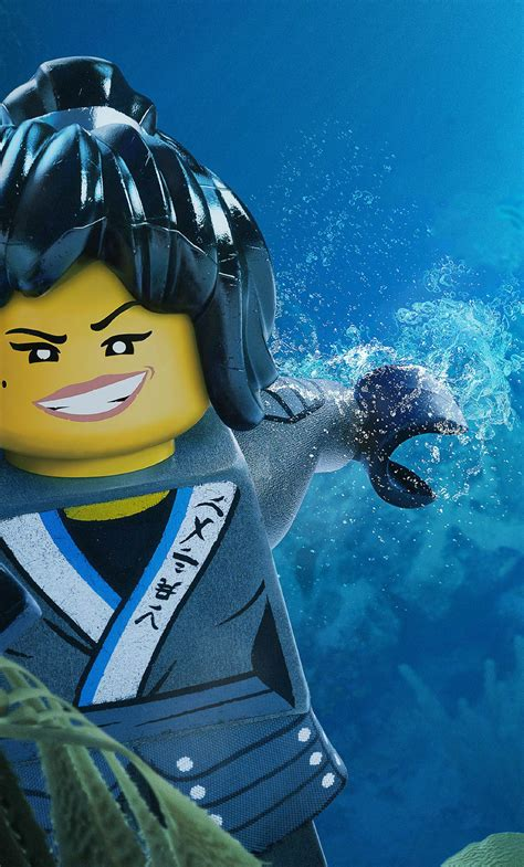 kai  lego ninjago  full hd  wallpaper