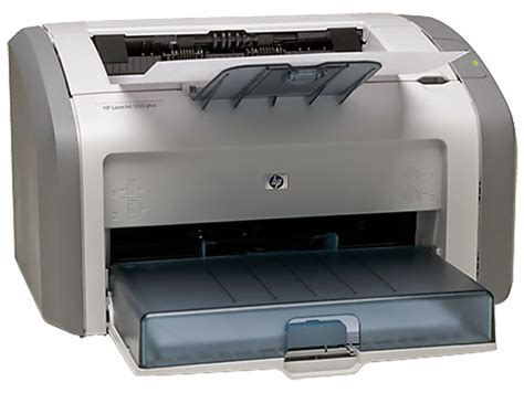 Printer Hp Xp Hp Laserjet 1020 Plus Printer Driver Series Support Downloadpcsoftware