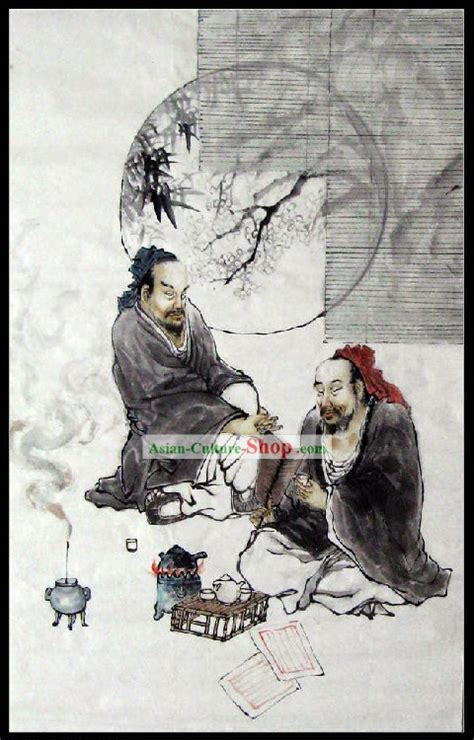 the cultivation and manufacture of tea classic reprint books classic tea painting jiang tao