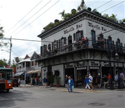 key west attractions best on key west