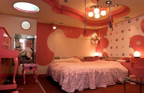 theme love hotel osaka 11 design inspirations from japanese love hotels rentify