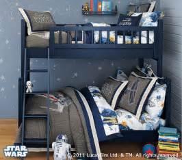 Star Wars Room by Star War Wallpaper Star Wars Room Wallpaper