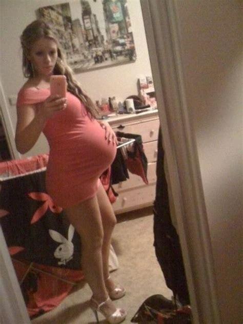 Pin On Pregnant Dresses