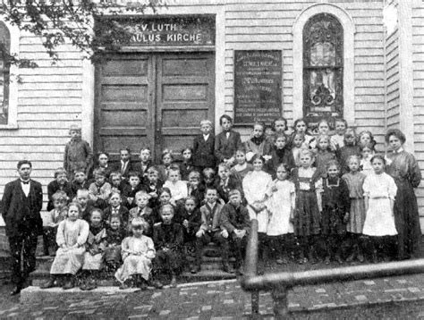 the school history of common school education in horace mann