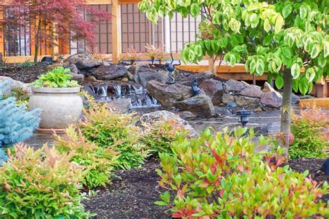 residential landscaping vancouver washington woody s