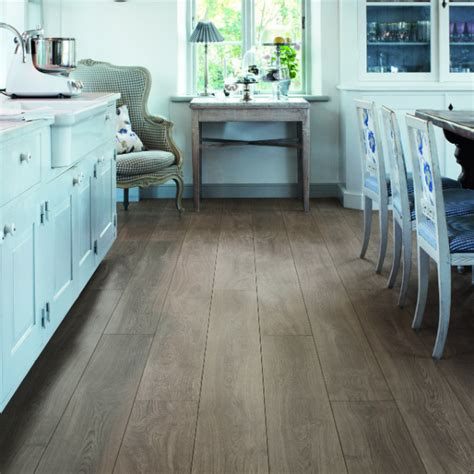 laminate flooring pergo studio collection