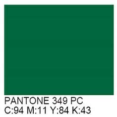 dartmouth colors 1000 images about living in mint copper white on