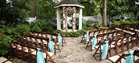 Wedding Rental   Southern Classic Rentals   Louisville, KY