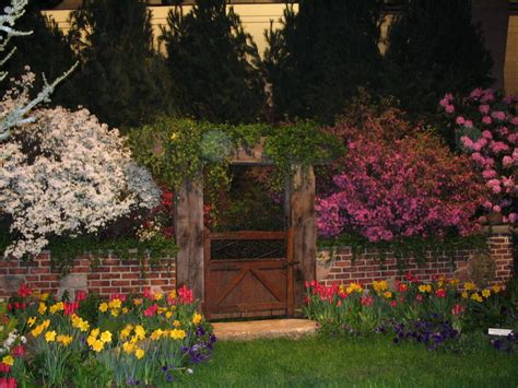 be beautiful expo philadelphia 2015 2016 philadelphia flower show theme invites visitors to