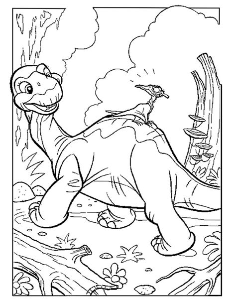 printable coloring pages of dinosaurs free printable dinosaur coloring pages for