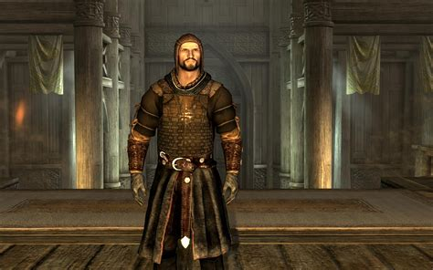 skyrim armor and clothing common clothes by franklinzunge for sse at skyrim