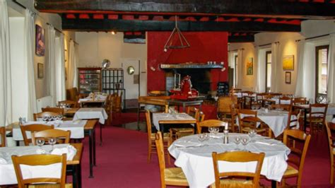 Ferme De La Grange Yerres by Restaurant Restaurant De La Ferme 224 Yerres 91330 Avis