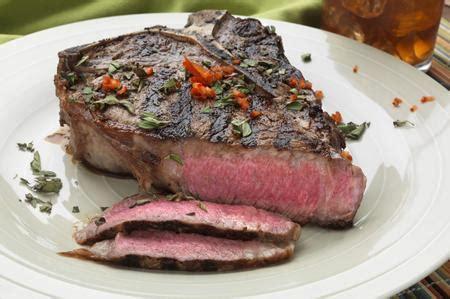 come cucinare una bistecca di maiale 30 giugno serata musicale al ristorante toscano quot il casale